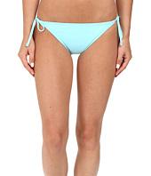 Tommy Bahama - Pearl String Bikini Bottom