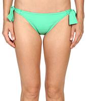 Tommy Bahama - Pearl Side-Tie Hipster Bikini Bottom