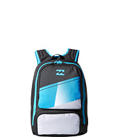 Billabong - Juggernaught Backpack