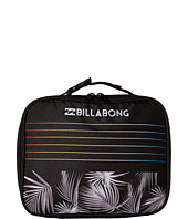 Billabong - Nutrition Lunch Box