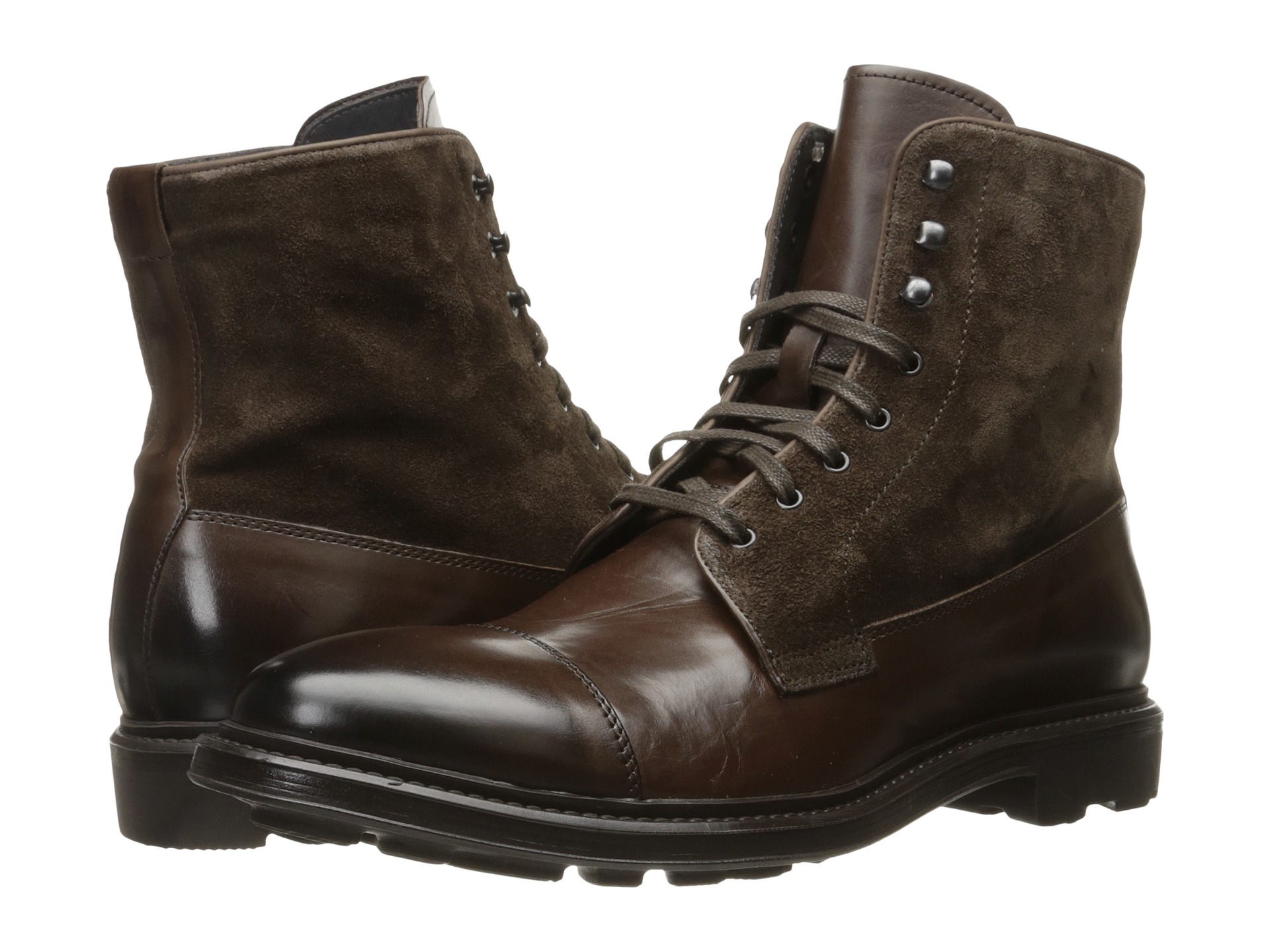 to boot new york neils brown zappos free shipping