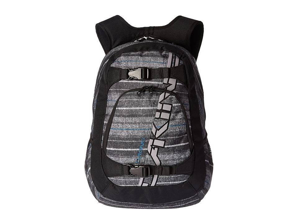 Dakine - Explorer 26L (Outpost) Backpack Bags