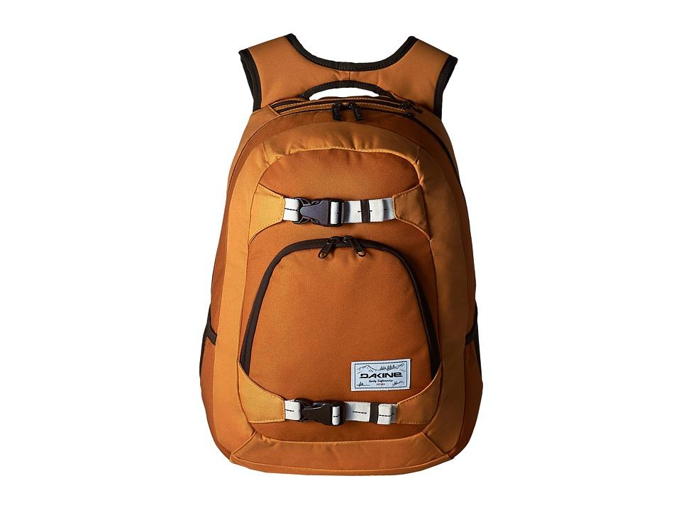 Dakine - Explorer 26L (Goldendale) Backpack Bags