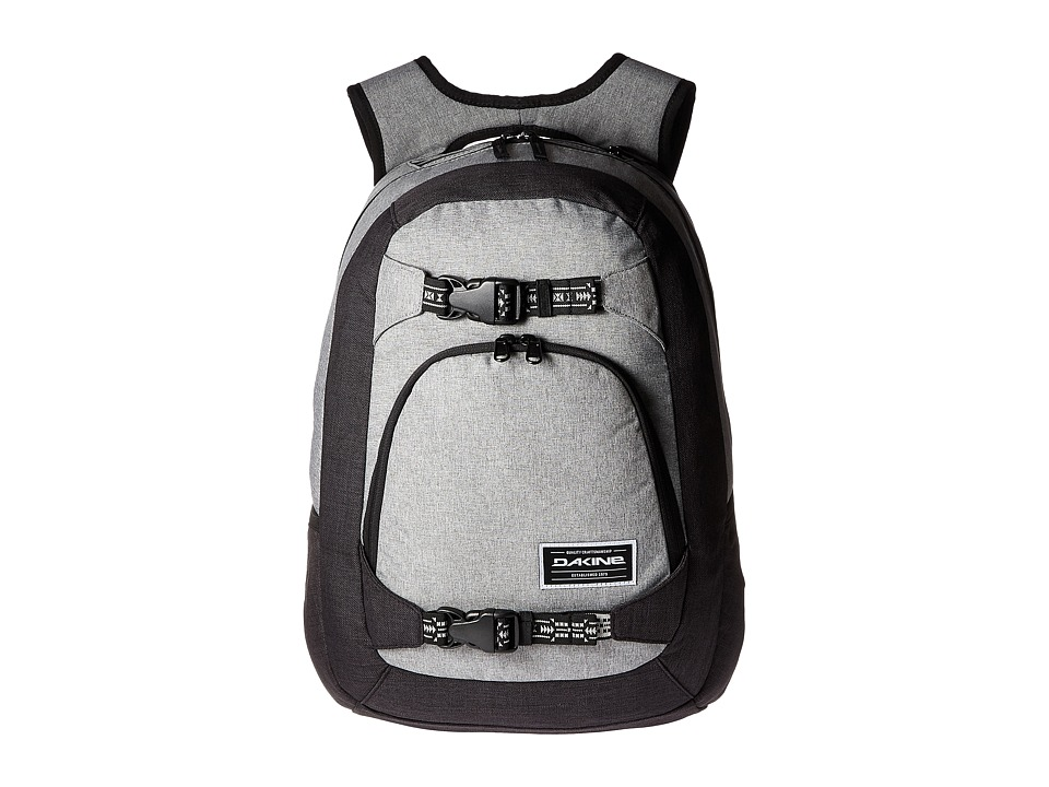 Dakine Explorer Backpack 26L (Sellwood) Backpack Bags