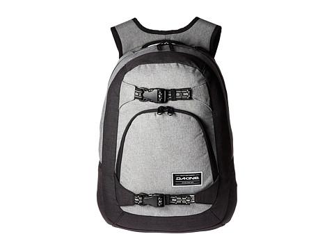 Dakine Explorer Backpack 26L - Sellwood