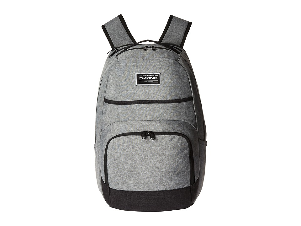 Dakine - Campus DLX Backpack 33L (Sellwood) Backpack Bags