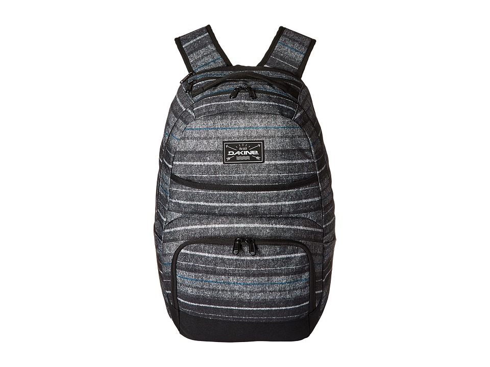 Dakine - Campus DLX Backpack 33L (Outpost) Backpack Bags