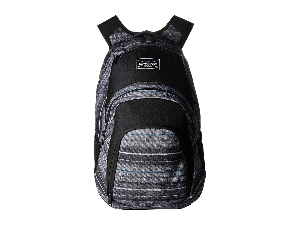 Dakine - Campus 33L Backpack (Outpost) Backpack Bags