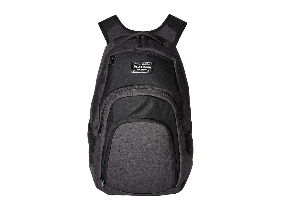 Dakine - Campus 33L Backpack (Salem) Backpack Bags