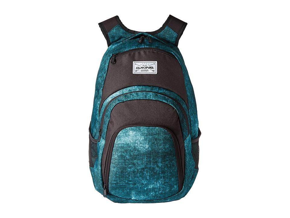 Dakine - Campus 33L Backpack (Mariner) Backpack Bags