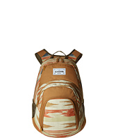 Dakine - Campus Backpack 25L