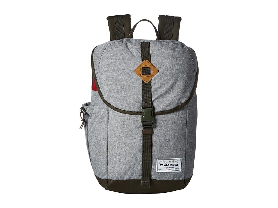 Dakine - Range Backpack 24L (Rowena) Backpack Bags