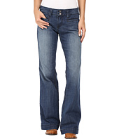 Ariat - Trouser Ella Jeans in Bluebell