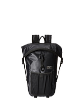 Billabong - Ally Surf Pack