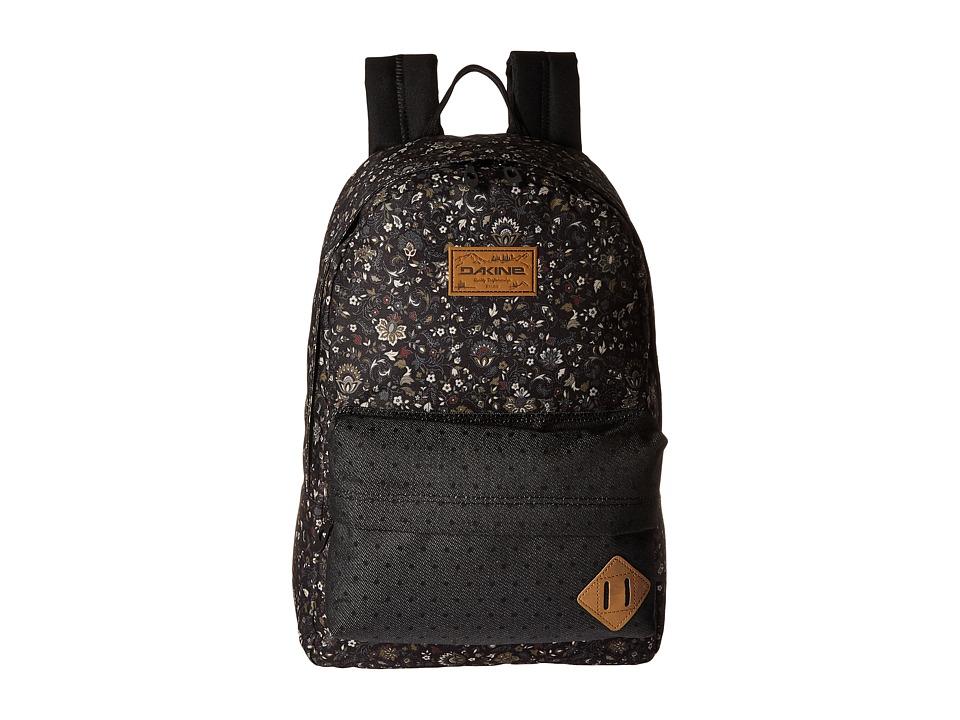 Dakine - 365 Pack 21L (Wallflower) Backpack Bags