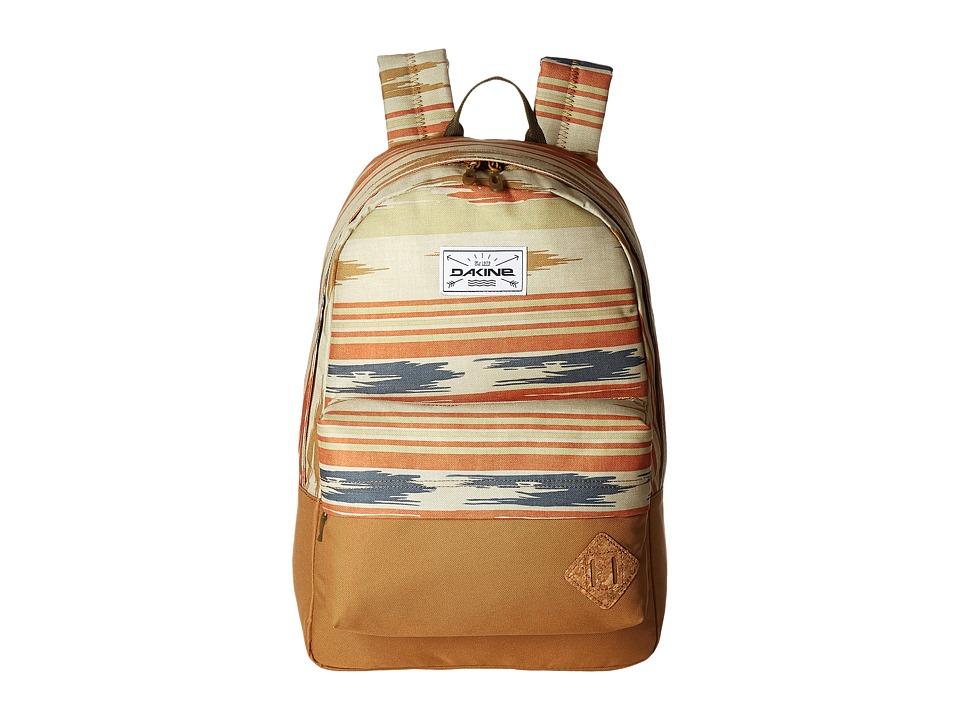 Dakine - 365 Pack 21L (Sandstone) Backpack Bags