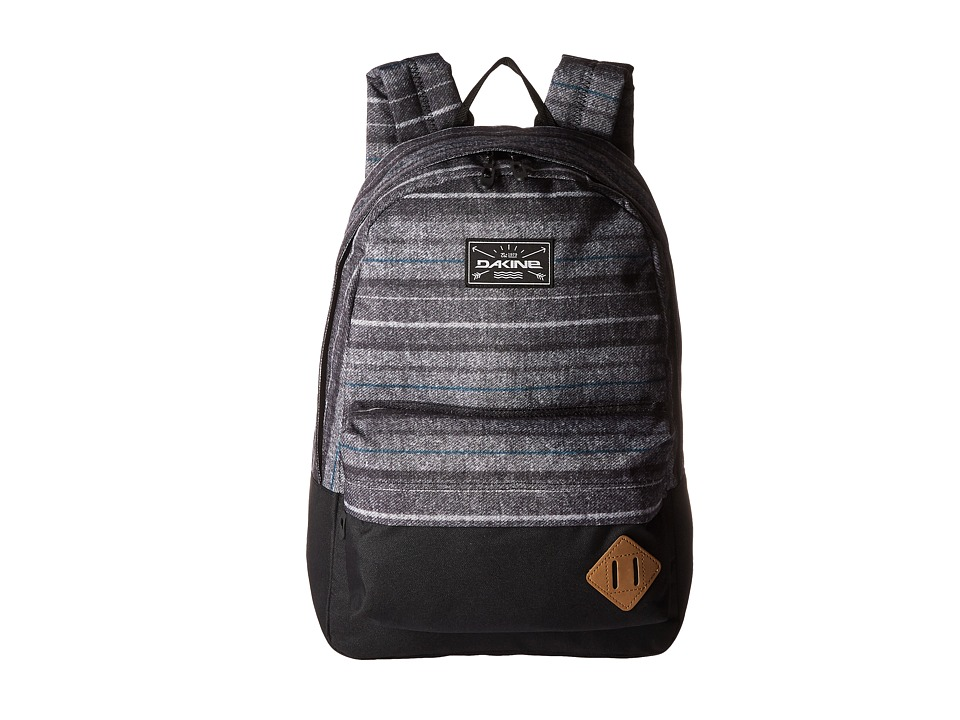 Dakine - 365 Pack 21L (Outpost) Backpack Bags