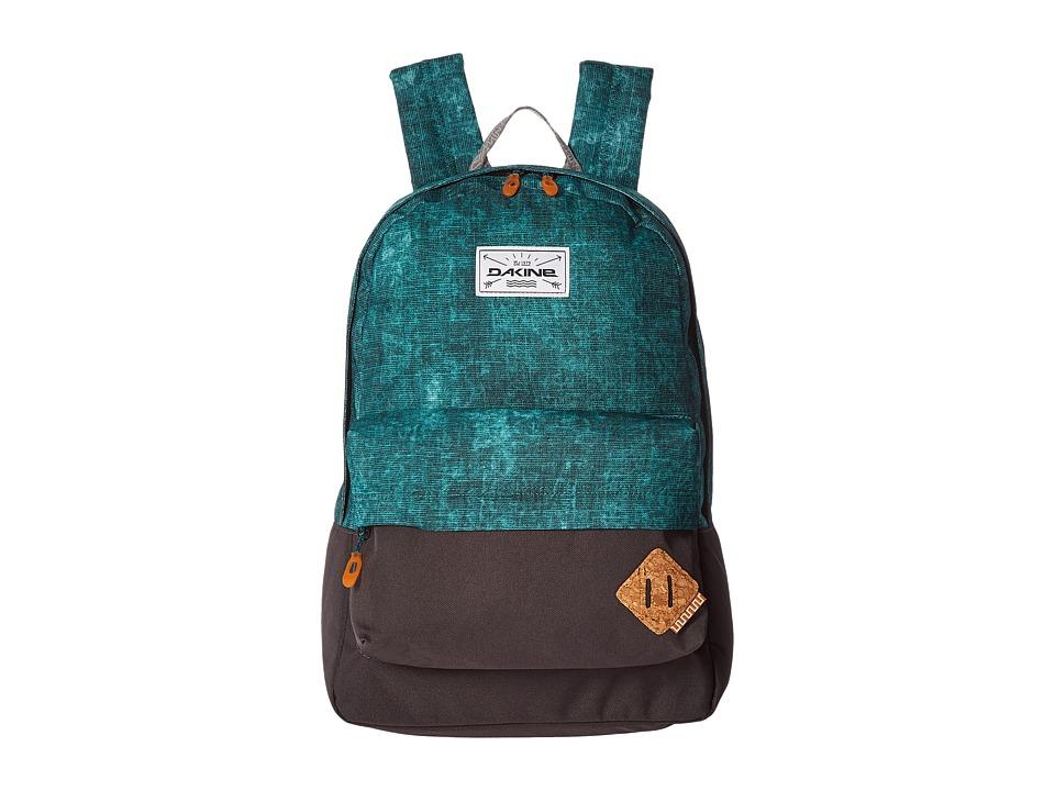 Dakine - 365 Pack 21L (Mariner) Backpack Bags