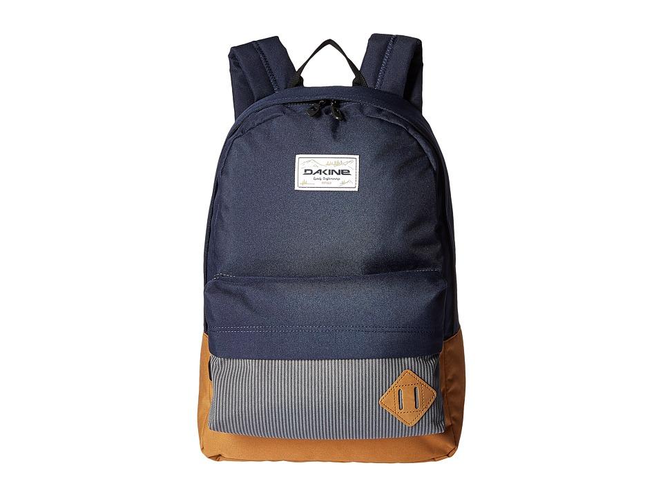 Dakine - 365 Pack 21L (Bozeman) Backpack Bags