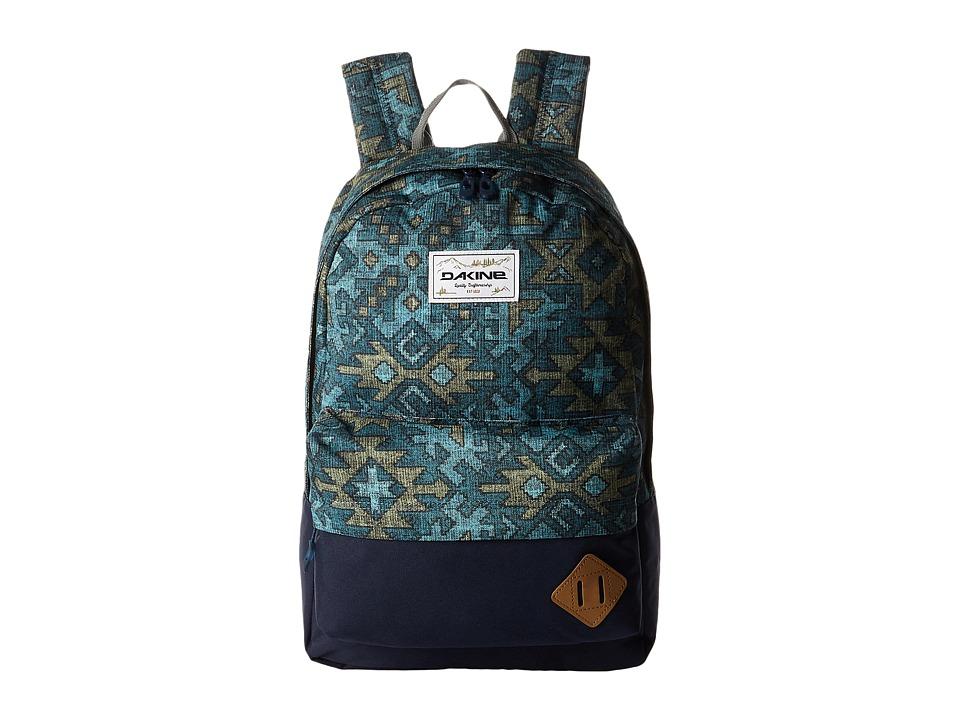 Dakine - 365 Pack 21L (Scandinative) Backpack Bags