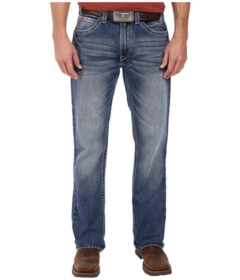 Ariat M5 Rogue Jeans in Dakota