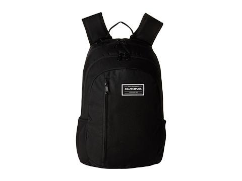 Dakine Factor Backpack 22L - Black