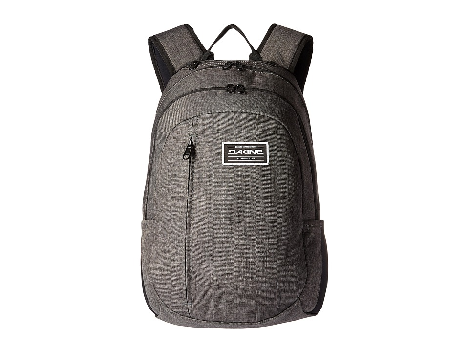 Dakine Factor Backpack 22L (Carbon) Backpack Bags