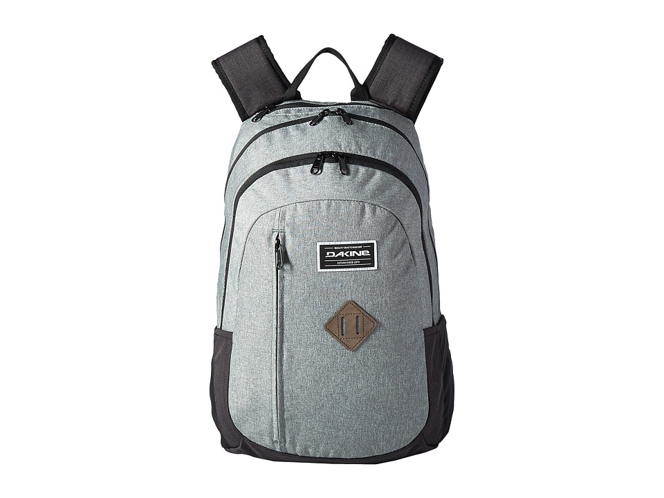 Dakine Factor Backpack 22L (Sellwood) Backpack Bags