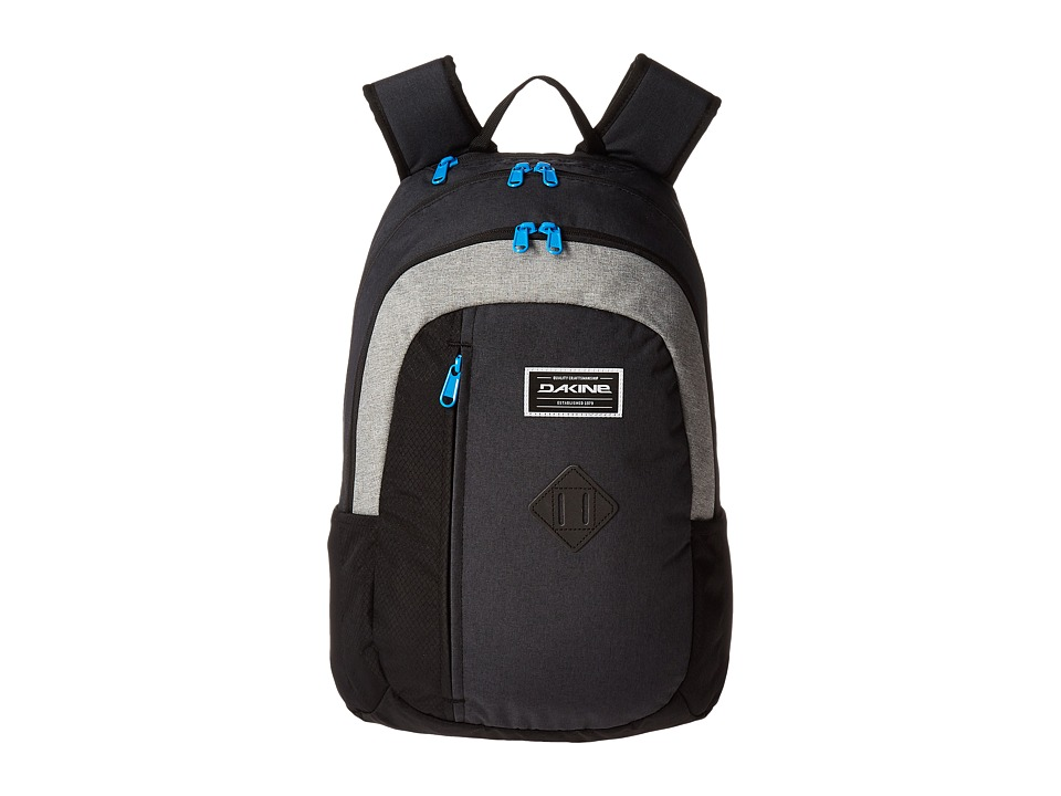 Dakine Factor Backpack 22L (Tabor) Backpack Bags