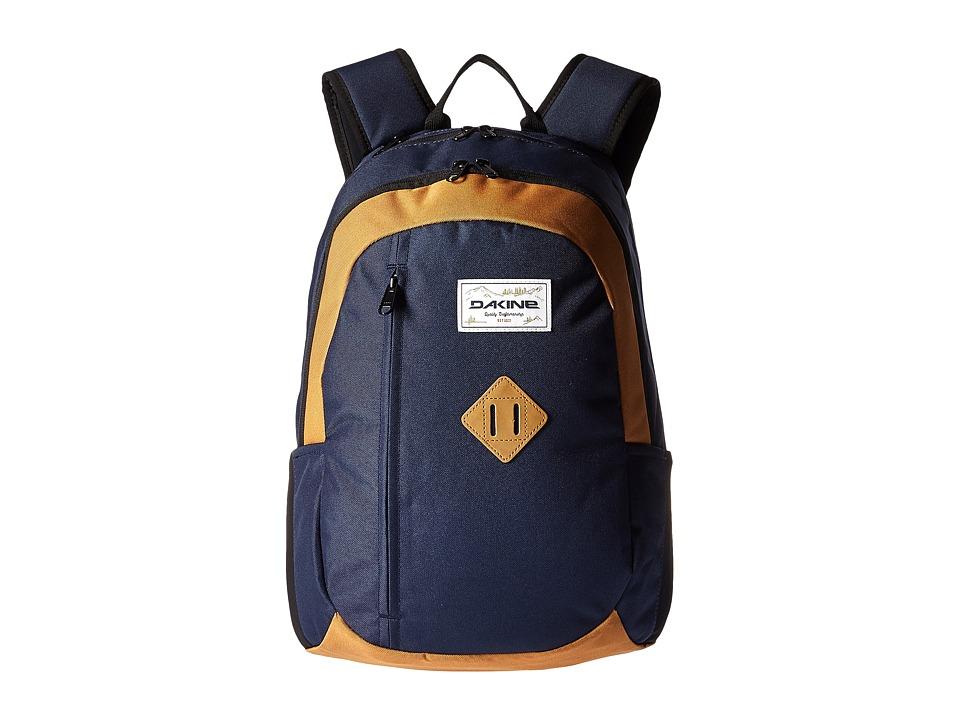 Dakine - Factor Backpack 22L (Bozeman) Backpack Bags