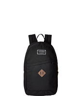 Dakine - Switch Backpack 21L