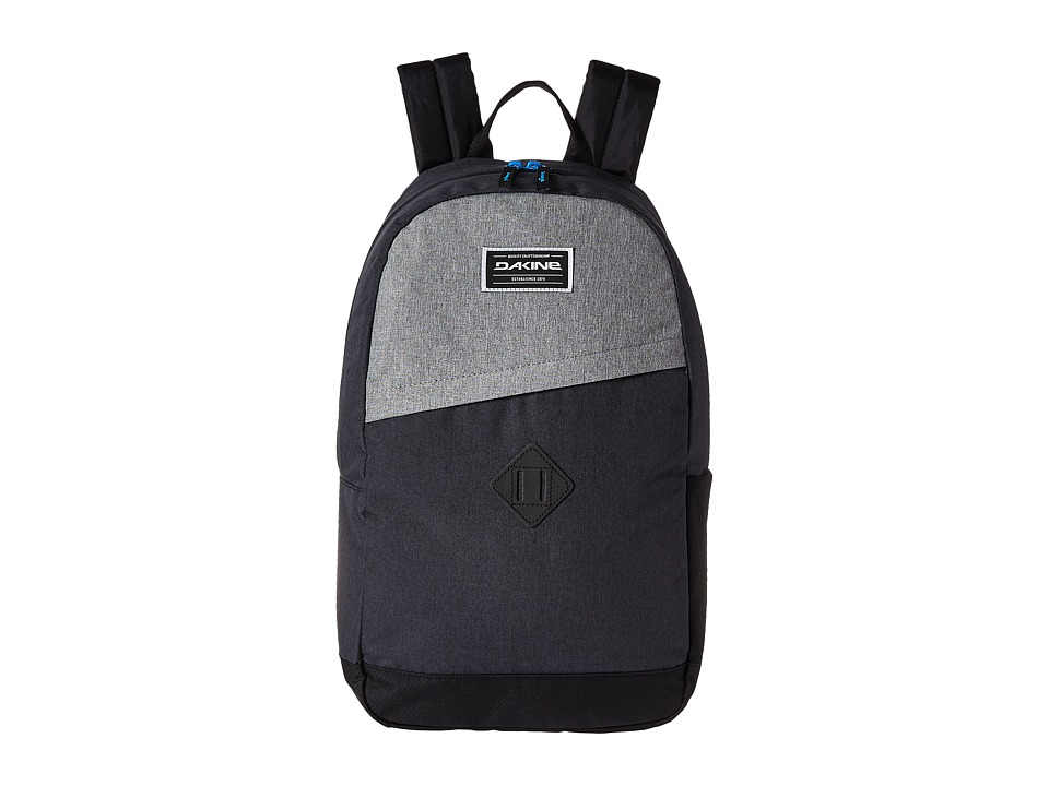 Dakine - Switch Backpack 21L (Tabor) Backpack Bags