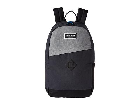Dakine Switch Backpack 21L - Tabor