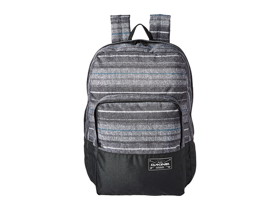 Dakine - Capitol 23L (Outpost) Backpack Bags