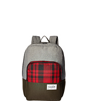 Dakine - Capitol Backpack 23L