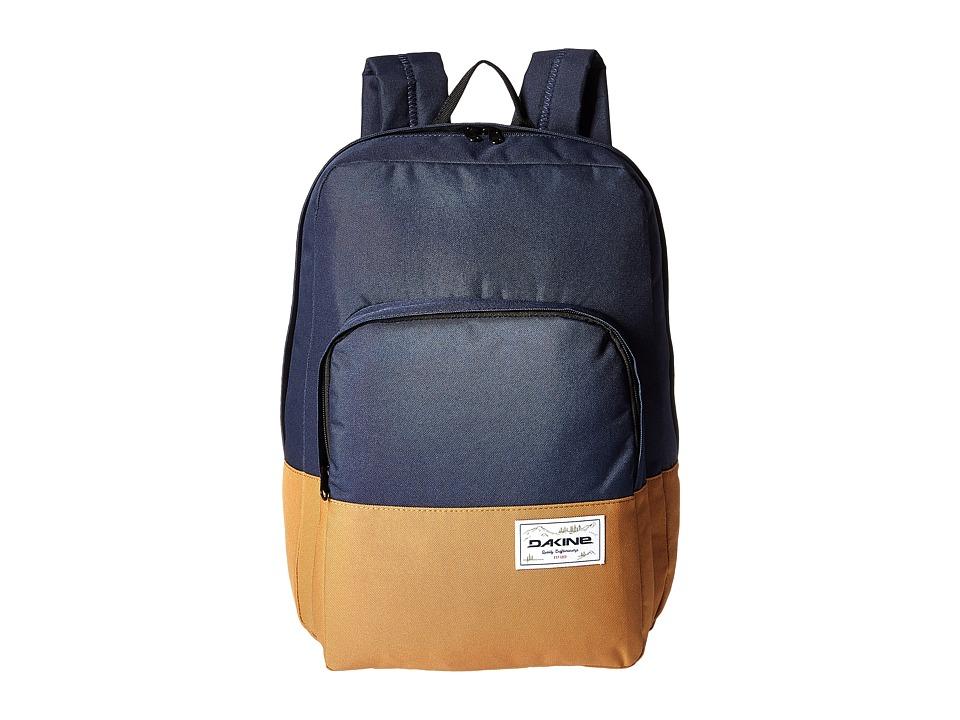Dakine - Capitol 23L (Bozeman) Backpack Bags