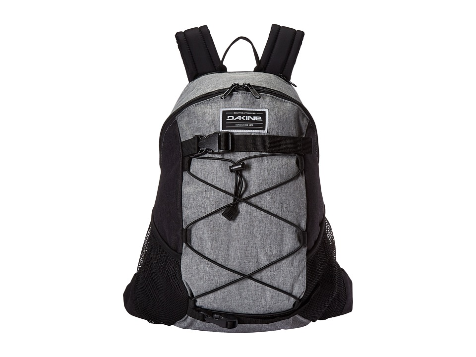 Dakine - Wonder Backpack 15L (Sellwood) Backpack Bags