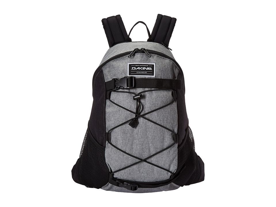 Dakine - Wonder Backpack 15L (Sellwood) Backpack Bags
