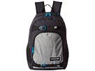 Dakine - Grom Backpack 13L