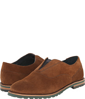 Johnston & Murphy - Brit Gore Slip-On