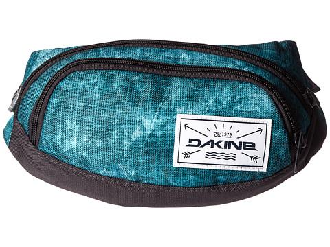 Dakine Hip Pack
