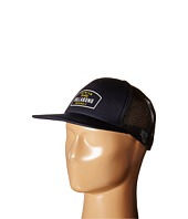 Billabong - Mindstate Trucker Hat