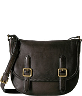 Frye - Claude Crossbody