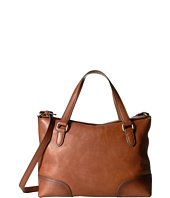 Frye - Claude Satchel
