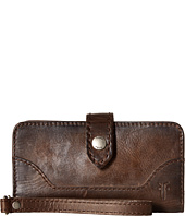 Frye - Melissa Phone Wallet
