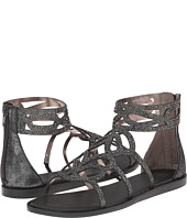 Yellow Box - Begonia