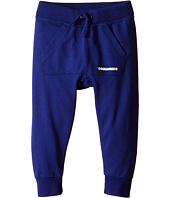 Dsquared2 Kids - Sweatpants (Infant)
