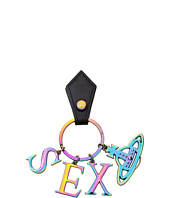 Vivienne Westwood - Sex Key Ring