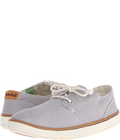 Timberland - Sandbridge Canvas 2 Eye Oxford