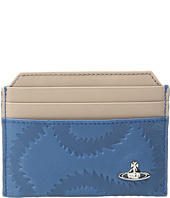 Vivienne Westwood - Squiggle Card Holder